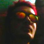 Loris Tudisco Ryder