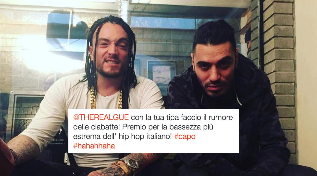 Frasi Belle Dei Rapper Italiani.Quello Che I Rapper Dicono Della Tua Tipa Mondo Rap