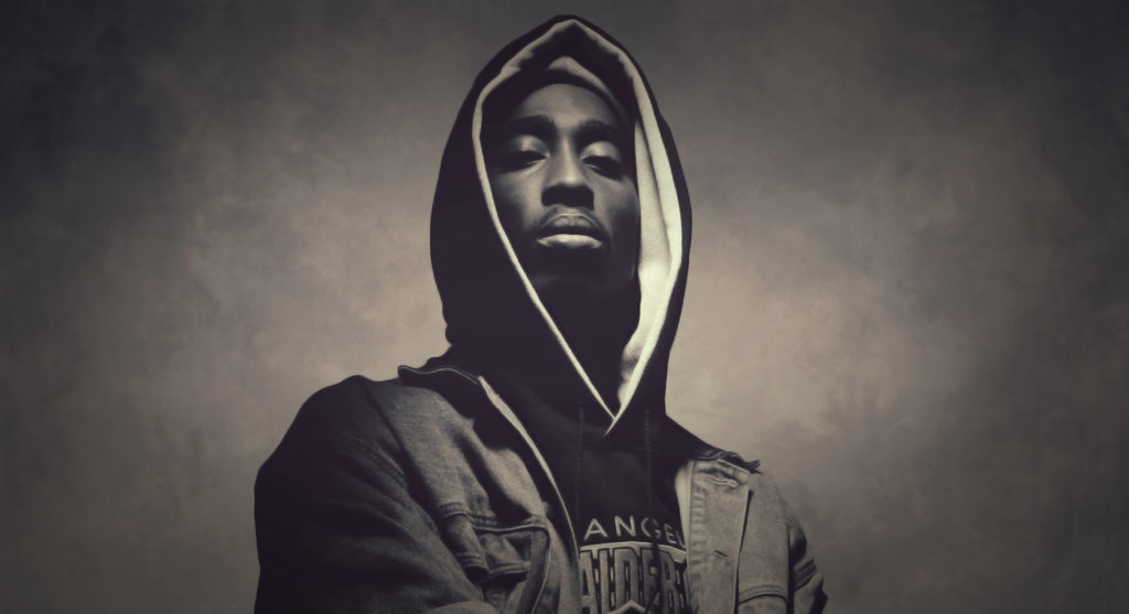 tupac-2pac-rap-gangsta-nigga-7349