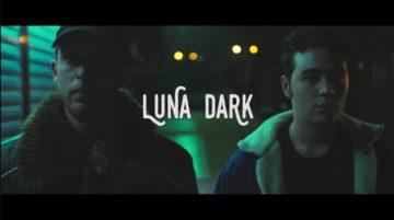 Luna Dark
