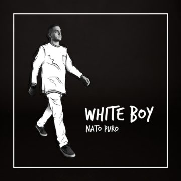whiteboy4_large