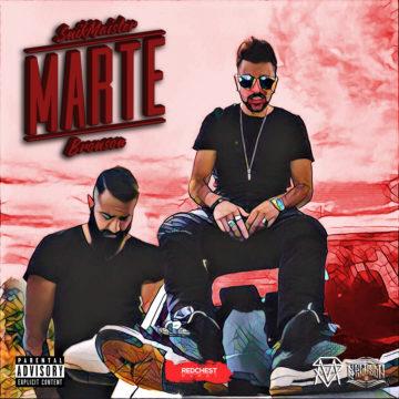 MARTE_COVER_red FRONTE