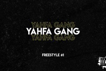Yahfa Gang